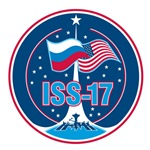 ISS Expedition 17