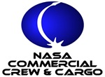 COTS - Commercial Crew & Cargo