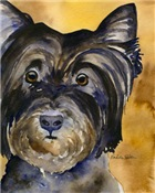 Cairn Terrier Gifts!