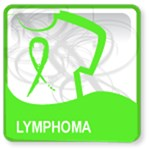 Lymphoma T-Shirts and Gifts