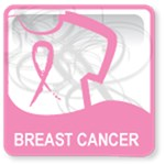 Breast Cancer Shirts | Breast Cancer Apparel