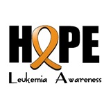 Hope-Leukemia