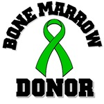 Bone Marrow Donor Tees, Shirts & Gifts