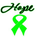 Lymphoma Hope Shirts, Clothing & Gifts