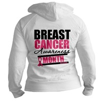 Breast Cancer Awareness Month October Shirts