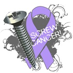 Screw Cancer