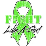 FLG Lymphoma Ribbon
