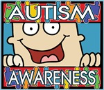 Funny Autism Awareness Shirts and Gifts
