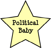 Political Baby