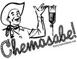 Chemosabe