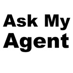 Ask my agent