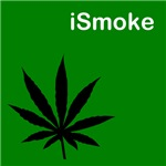 iSmoke