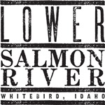 Lower Salmon River