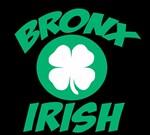 St. Patrick's Day designs