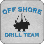 Off Shore Drill Team