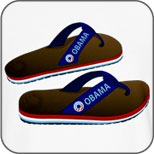Anti Obama Flip Flops