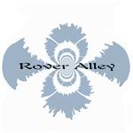 Rover Alley Gear