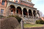 Harry Packer Mansion 5