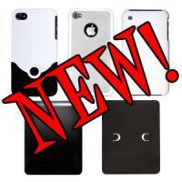 iPhone, iPod & iPad Stuff!!
