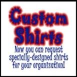 Custom Shirts