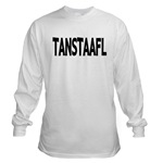 TANSTAAFL
