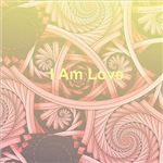 i am Love Cat Forsley Designs