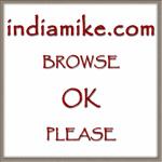 Browse OK Please