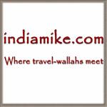 Where travel wallahs meet