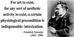 Nietzsche 25