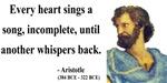 Aristotle 7