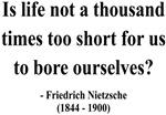 Nietzsche 12