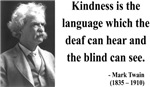 Mark Twain 31