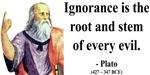 Plato 11