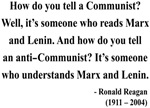 Ronald Reagan 14