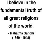 Gandhi 20