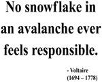 Voltaire 7