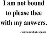 Shakespeare 13