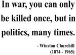 Winston Churchill 10
