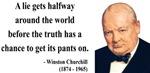 Winston Churchill 11
