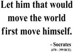 Socrates 9