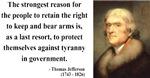 Thomas Jefferson 7
