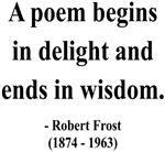 Robert Frost 11