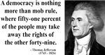 Thomas Jefferson 16