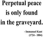 Immanuel Kant 7