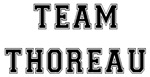 Team Thoreau