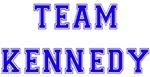 Team Kennedy