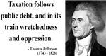 Thomas Jefferson 26