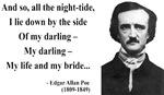 Edgar Allan Poe 21