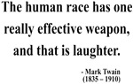 Mark Twain 44