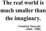 Nietzsche 37